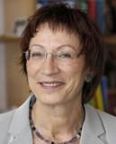 Ulrike Schmauch