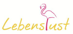 Bild/Logo hochladen